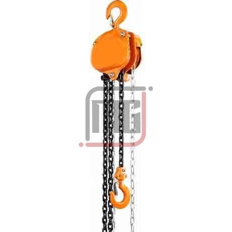 1 ton zincirli caraskal vinç, 1 ton zincirli caraskal vinç fiyatları
