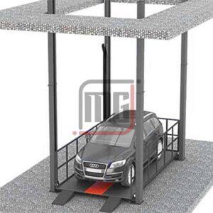 Hidrolik Araç Asansörü, Hidrolik Araç Asansörleri, Hidrolik Araç Asansörü fiyatları