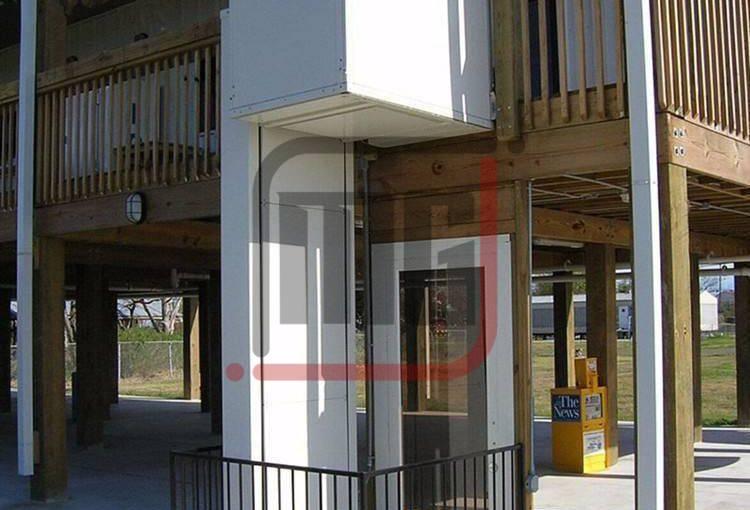 portatif balkon asansörü, Hidrolik engelli asansörü, alaçatı engelli asansörü, 2 Duraklı hidrolik asansör fiyat, bina dışı asansör fiyatları, bina dışı asansörler