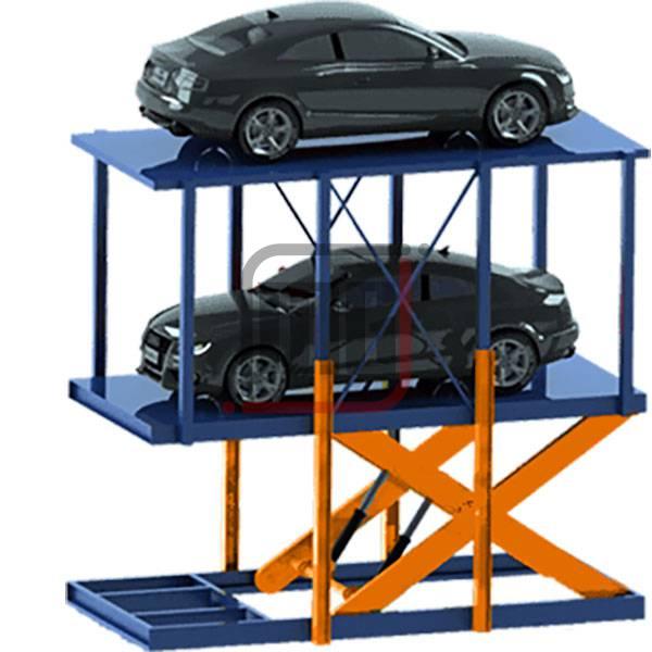 makaslı araç asansörü, makaslı platform, makaslı yük platformu, makaslı platform, makaslı platform fiyatları, platform arıza servisi, makaslı platform Solidworks dwg