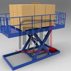 makaslı platform, makaslı yük platformu, makaslı platform, makaslı platform fiyatları, platform arıza servisi, makaslı platform Solidworks