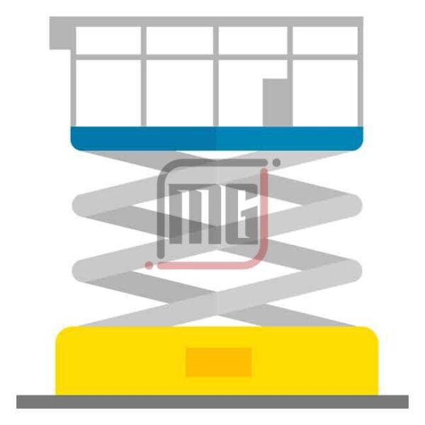 Makaslı yük platformu, yük platformu nedir, çok makaslı yük platformu, çok makaslı yük platformları, makaslı platform, makaslı yük platformu, makaslı platform, makaslı platform fiyatları