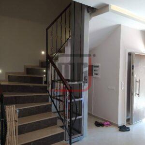 Ev içi asansör, müstakil ev asansörleri, engelli asansörü, müstakil ev asansörü fiyatları, tek kat asansör, tek kat asansör fiyatları, tek kişilik asansör fiyatları